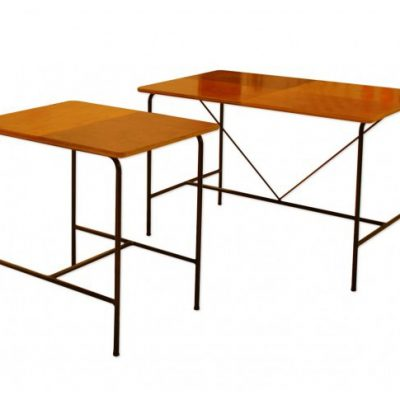 after-school-table-main