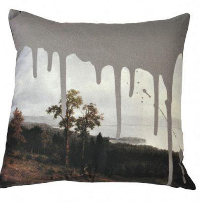 artistic-cushion-main