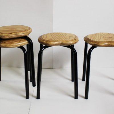 bark-stool-main