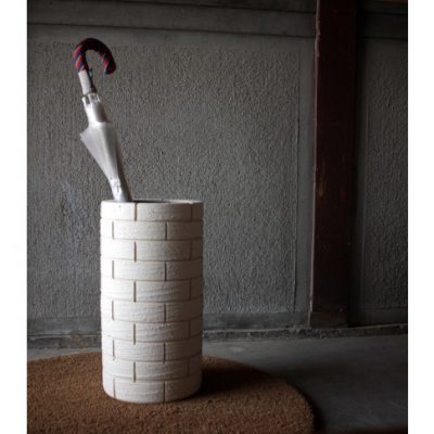 brick-umbrella-stand-main4