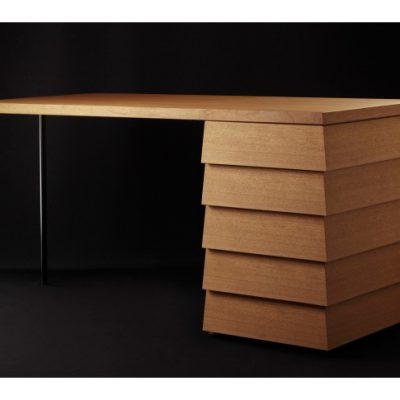 cartesia-desk-main