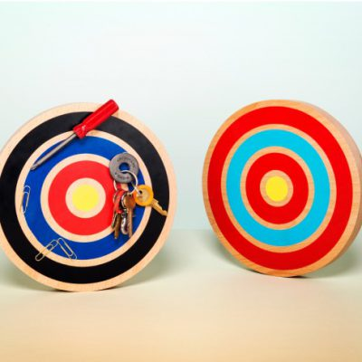 key-target-main
