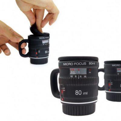 micro-focus-main