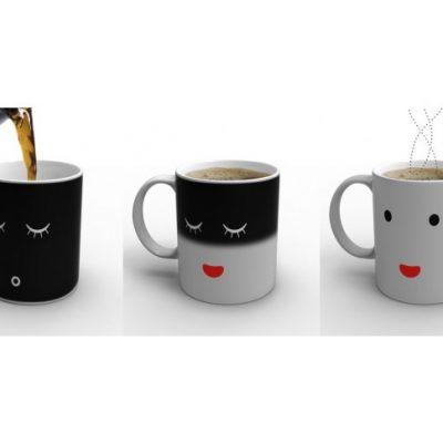 morning-mug-main