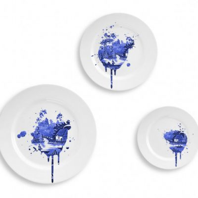 undercover-antiques-plates-main
