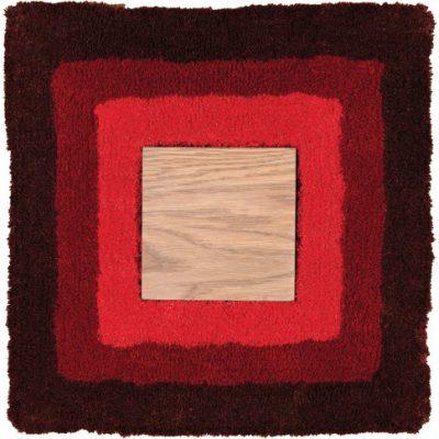 woody-rug-main3