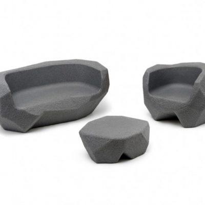 piedras-main