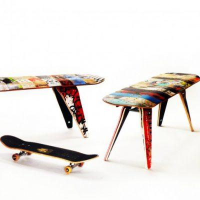 deckstool_bench_main