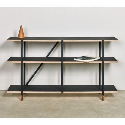 kobo-st-shelf-main