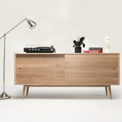 oak-sideboard-main