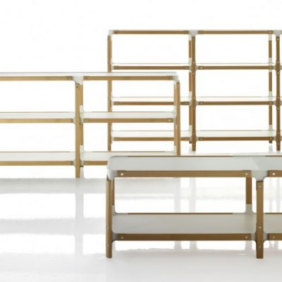 steelwood-shelving-main