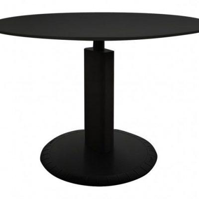 360-table-main4
