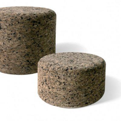 cork-stool-main