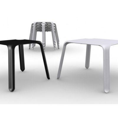 easy-table-main