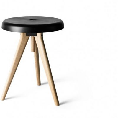flip-around-chair-main