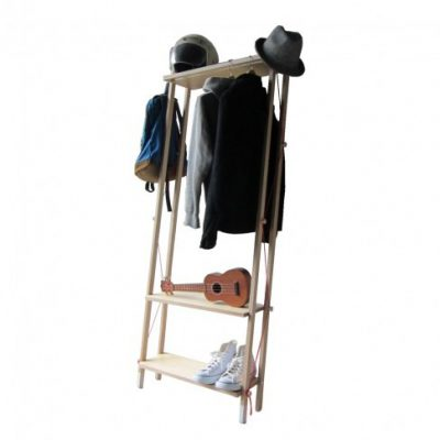 ladderrack_tall_main_3