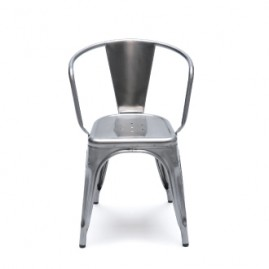 a-56-chair-thumb