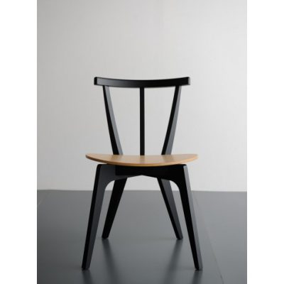 beetle-chair-main3_3