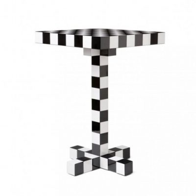 chess-table-main_4