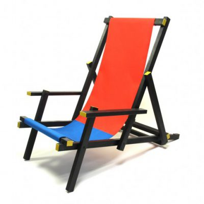clap-chair-main2