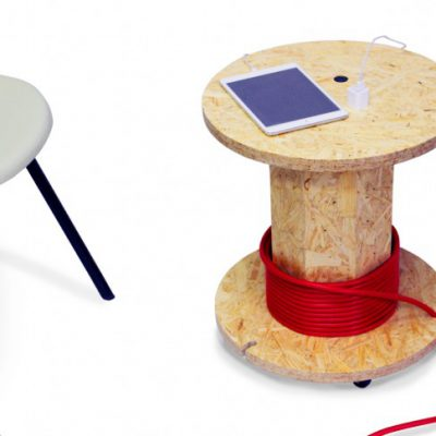 drumsidetable_1