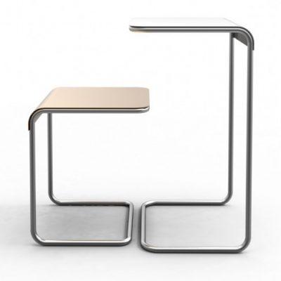 farallon-side-table-main2