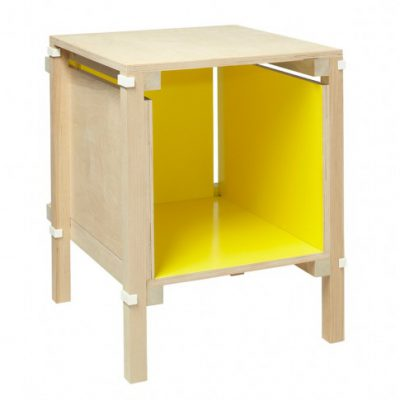inside-out-night-stand-main
