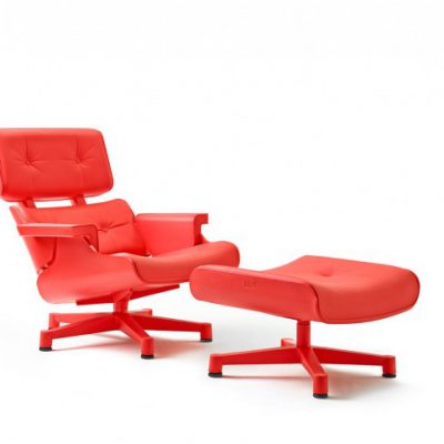 mal-1956-chair-main4