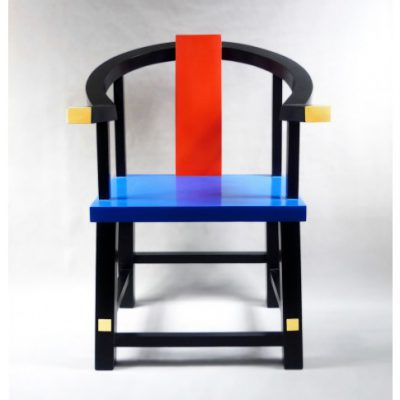 mr-rietveld-chair-main