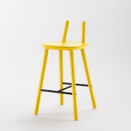 naive_semi_bar_chair_thum_mini