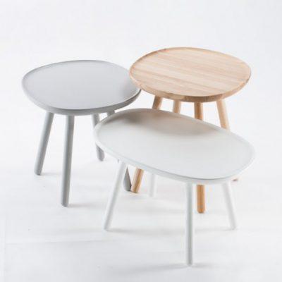 naive_side_table_2_mini
