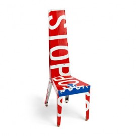 transit-chair-new-thumb