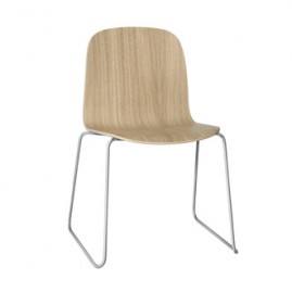 visu-chair-thumb