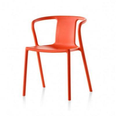 air-armchair-main5