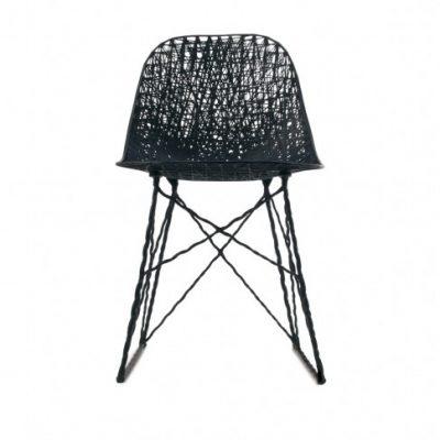 carbon-chair-main_1