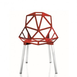chair_one_red_thum