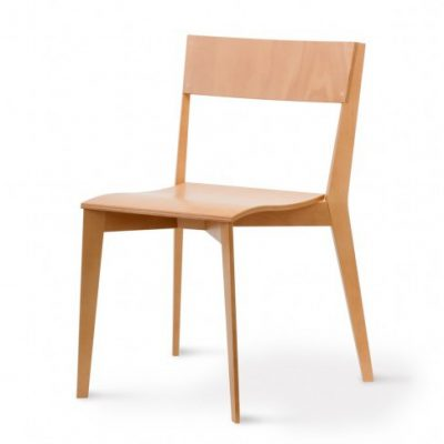 clear-chair-main3_4