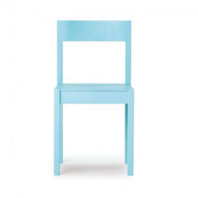 nosigneofdesign_chair1