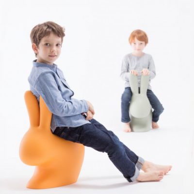 rabbit_chair_baby_1_mini