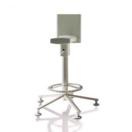 360-stool-thumb