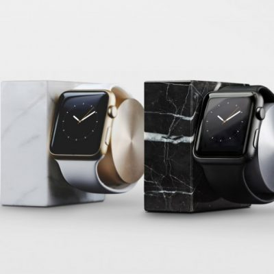 dock_apple_watch_luxury_tech_1