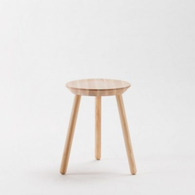 naive_stool_1_mini