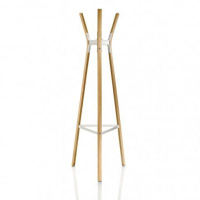 steelwood-coatstand-main
