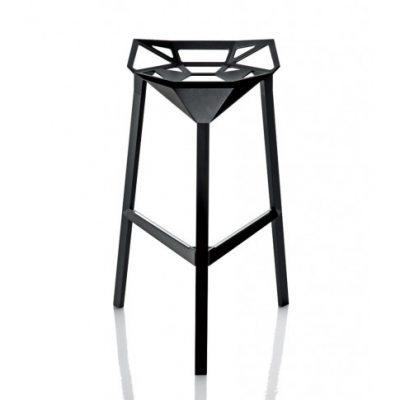 stool-one-main2