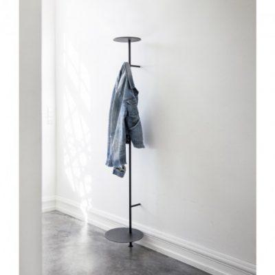 norm_coat_hanger_1