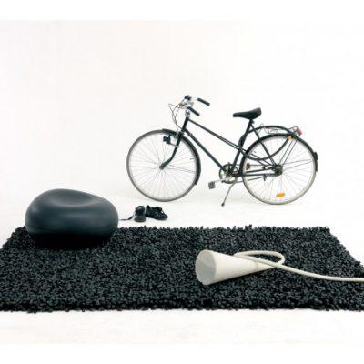 bicicleta-rug-main