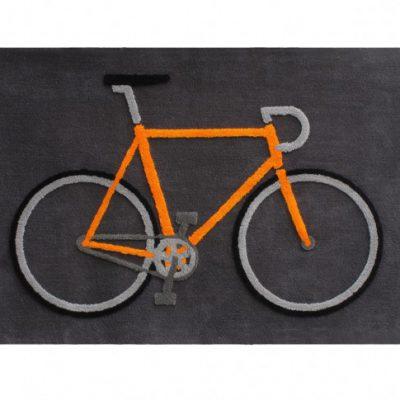 bicycle-main
