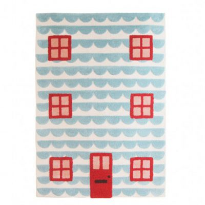 cottage-rug-main_4