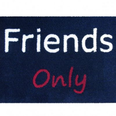 friends-only-doormat-main