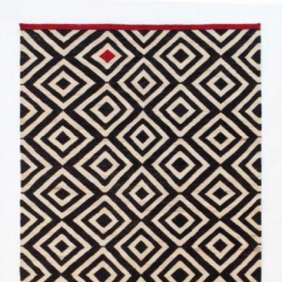 melange-pattern-thumb